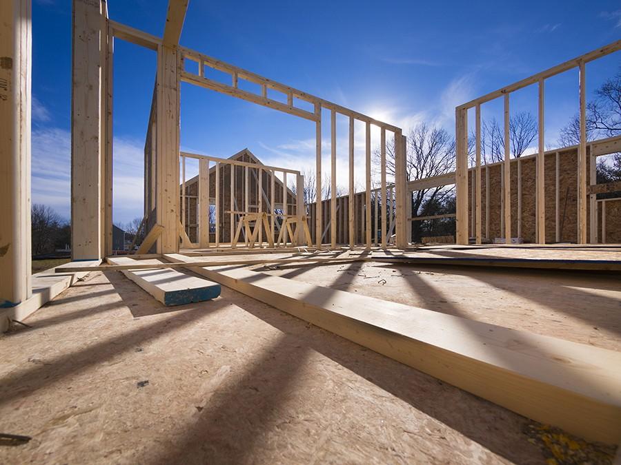 3bouw-houtskeletbouw-wand01