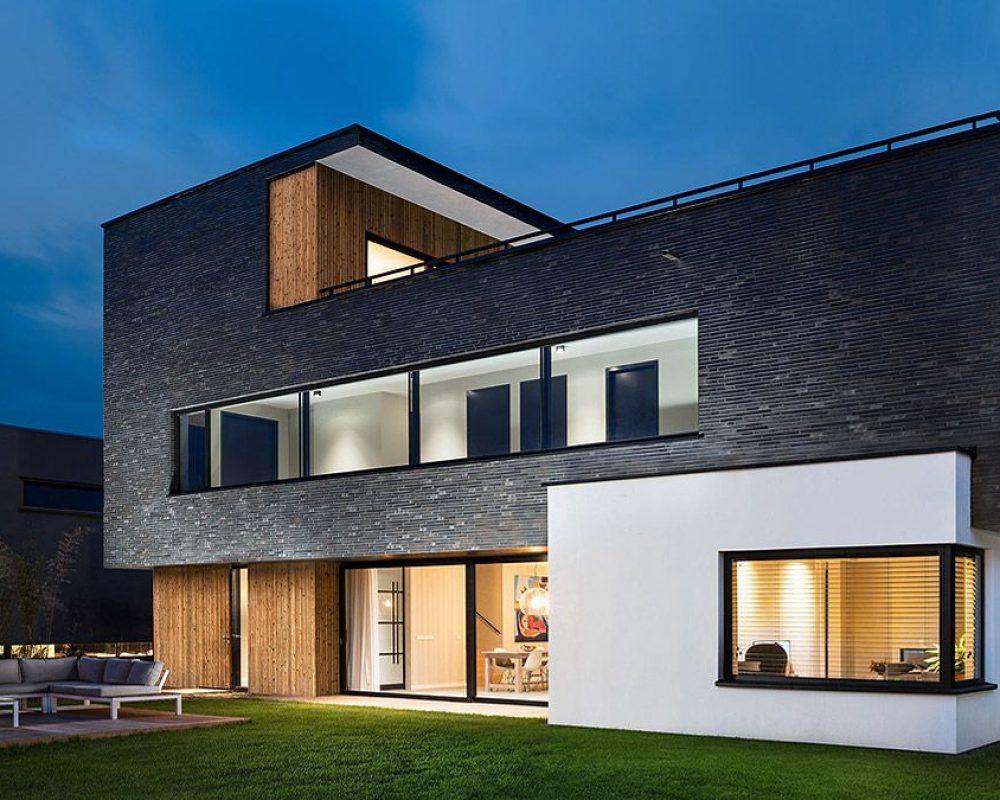 architect-modern-huis-05